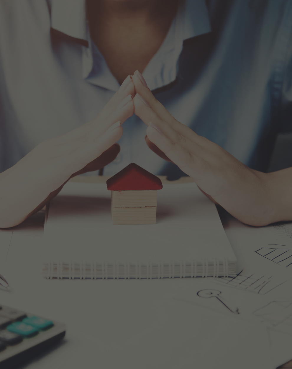 Mortgage Servicing