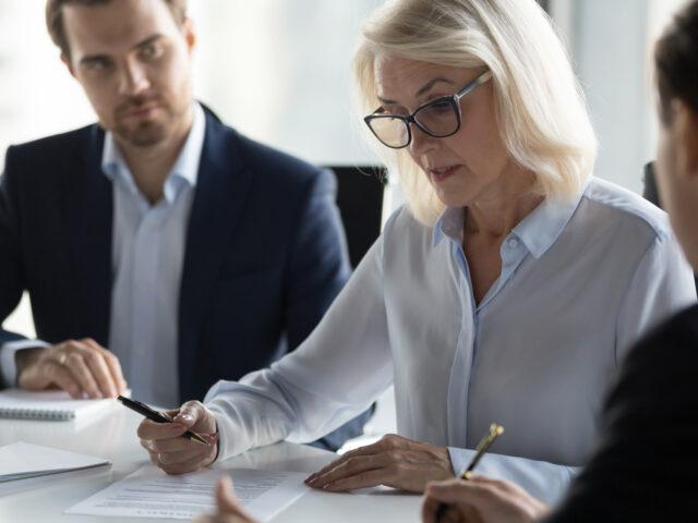 Pre Close Audit for Mortgage Originations