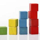 Building blocks of mortgage intelligence